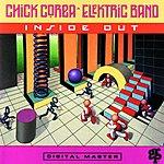 Chick Corea Elektric Band Inside Out