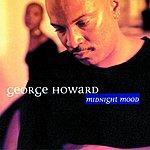George Howard Midnight Mood