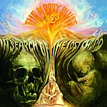 The Moody Blues In Search Of The Lost Chord (Digitally Remastered)