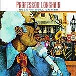 Professor Longhair Rock 'N Roll Gumbo
