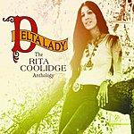 Rita Coolidge Delta Lady: The Anthology
