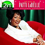 Patti LaBelle 20th Century Masters - The Christmas Collection: The Best Of Patti LaBelle