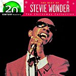 Stevie Wonder Best Of/20th Century - Christmas