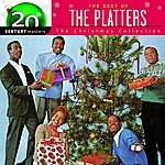 The Platters 20th Century Masters - The Christmas Collection