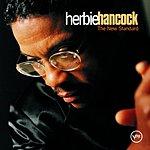 Herbie Hancock The New Standard (With Bonus Track)