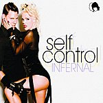 Infernal Self Control (6-Track Maxi-Single)