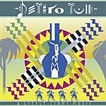 Jethro Tull A Little Light Music (Live/Remastered)