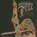 Jethro Tull The Anniversary Collection