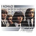 I Nomadi The Best Of Platinum: I Nomadi (Remastered)