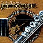 Jethro Tull The Best Of Acoustic Jethro Tull