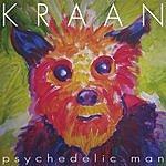 Kraan Psychedelic Man (Bonus Track)