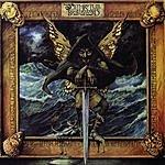 Jethro Tull Broadsword And The Beast (Digitally Remastered)