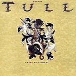 Jethro Tull Crest Of A Knave (Digitally Remastered)