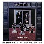 Jethro Tull Benefit (Digitally Remastered)