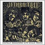 Jethro Tull Stand Up (Digitally Remastered)