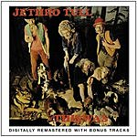 Jethro Tull This Was (Digitally Remastered)