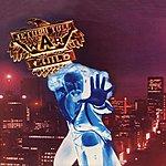 Jethro Tull Warchild (Digitally Remastered)