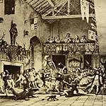 Jethro Tull Minstrel In The Gallery (Digitally Remastered)