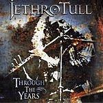 Jethro Tull Through The Years
