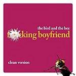 The Bird & The Bee F*cking Boyfriend (Edited Version)