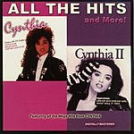 Cynthia All The Hits And More