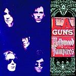 L.A. Guns Hollywood Vampires