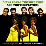 Diana Ross & The Supremes Joined Together: The Complete Studio Sessions