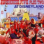 Firehouse Five Plus Two At Disneyland (Live)