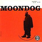 Moondog Moondog (Concord Records)