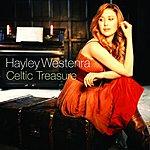 Hayley Westenra Celtic Treasure