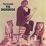 Vic Dickenson The Essential