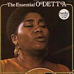 Odetta The Essential