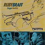 Ruby Braff Linger Awhile