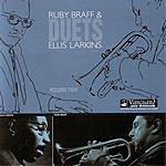 Ruby Braff Duets, Vol.2
