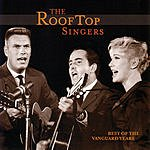 The Rooftop Singers The Best Of
