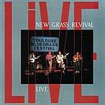 New Grass Revival Live