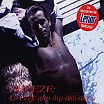 Breeze La Plage (Dip Dip Didi Dip...) (5-Track Maxi-Single)