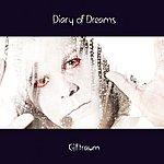 Diary Of Dreams Giftraum (4-Track Maxi-Single)