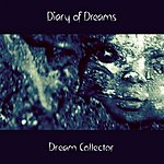 Diary Of Dreams Dream Collector