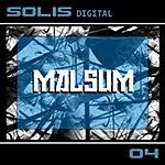 Malsum Malsum (Single)