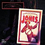 Grandpa Jones Country Music Hall Of Fame Series: Grandpa Jones