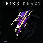The Fixx React (Live)