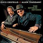 Elvis Costello The River In Reverse (Bonus Track)