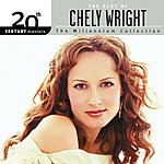 Chely Wright 20th Century Masters - The Millennium Collection: The Best Of Chely Wright