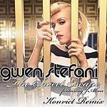 Gwen Stefani The Sweet Escape (Konvict Remix)