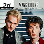 Wang Chung The Millennium Collection: The Best Of Wang Chung