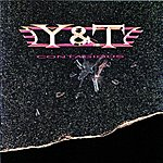 Y&T Contagious