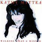 Kathy Mattea Walking Away A Winner