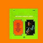 Antonio Carlos Jobim The Composer Of Desafinado, Plays