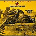 Bill Mallonee & Vigilantes Of Love Audible Sigh